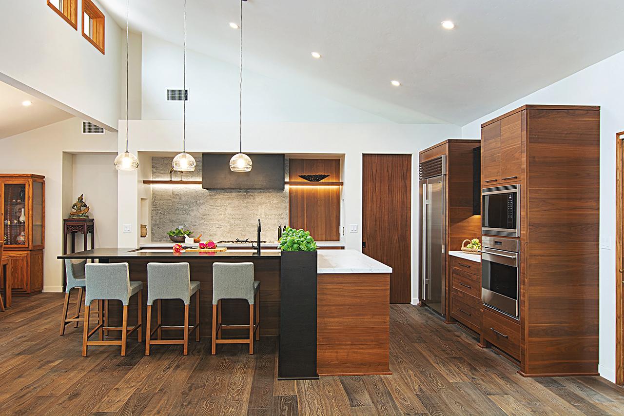 Jackson_Design-Woodland Modern Kitch_After 2