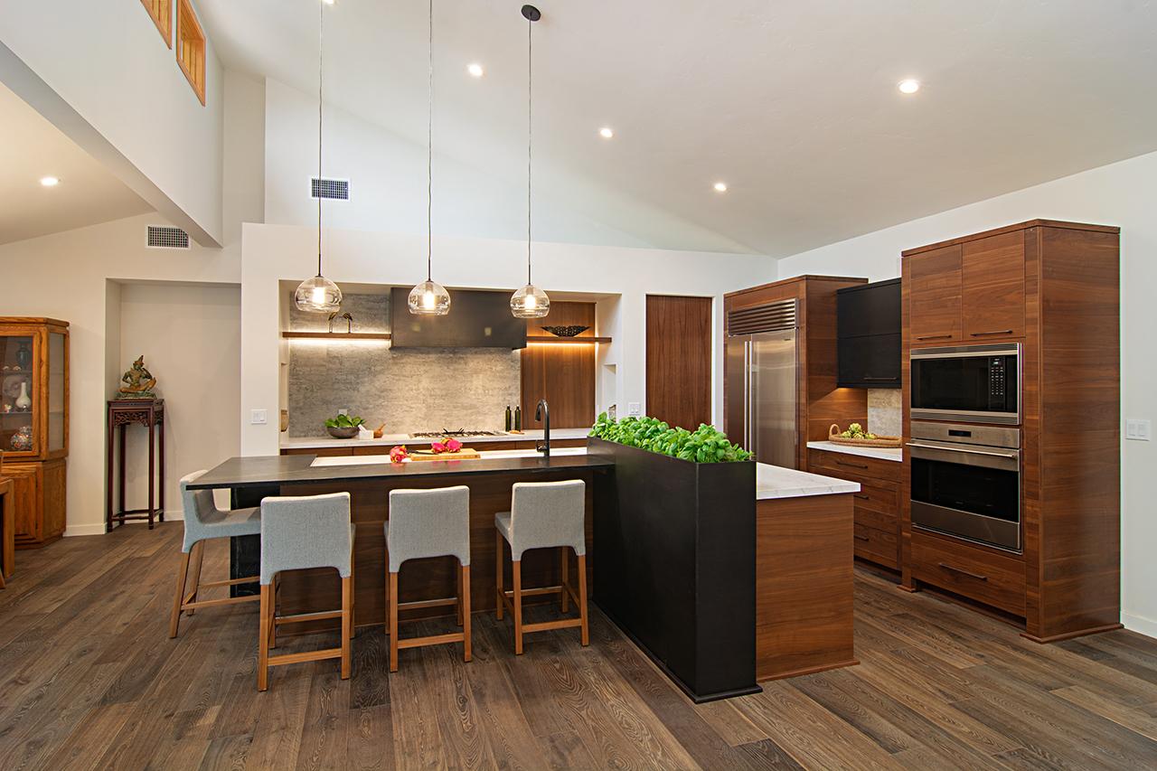 Jackson_Design-Woodland Modern Kitch_After 3
