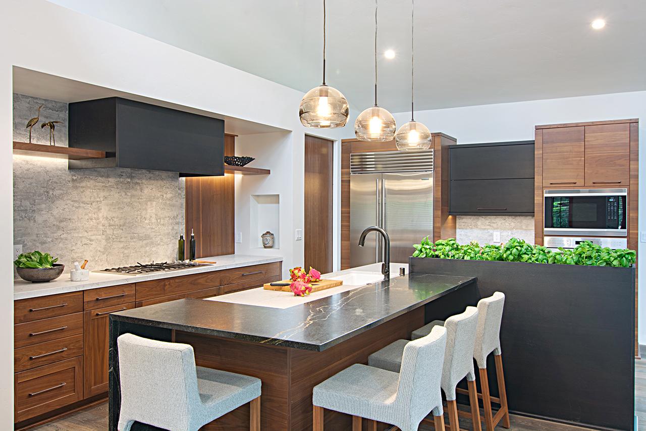 Jackson_Design-Woodland Modern Kitch_After 4