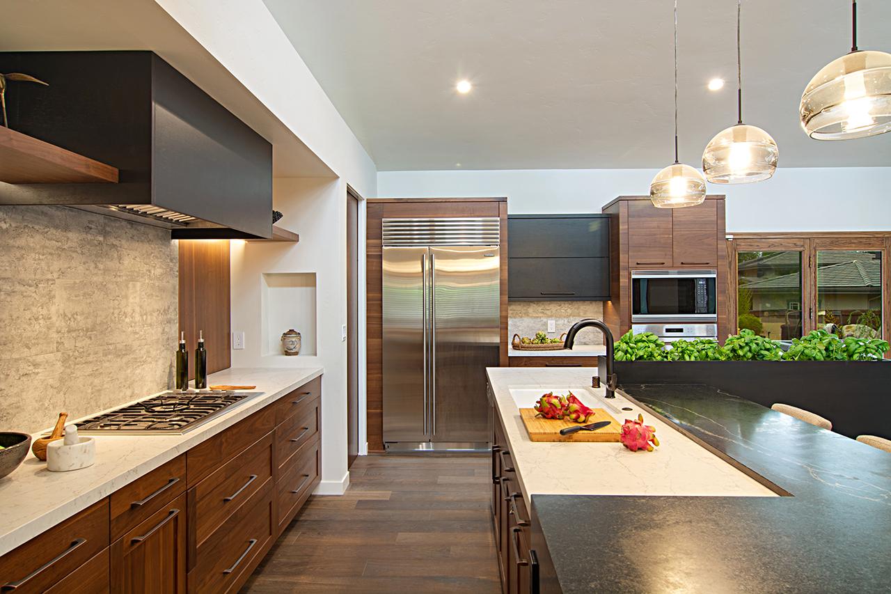 Jackson_Design-Woodland Modern Kitch_After 5