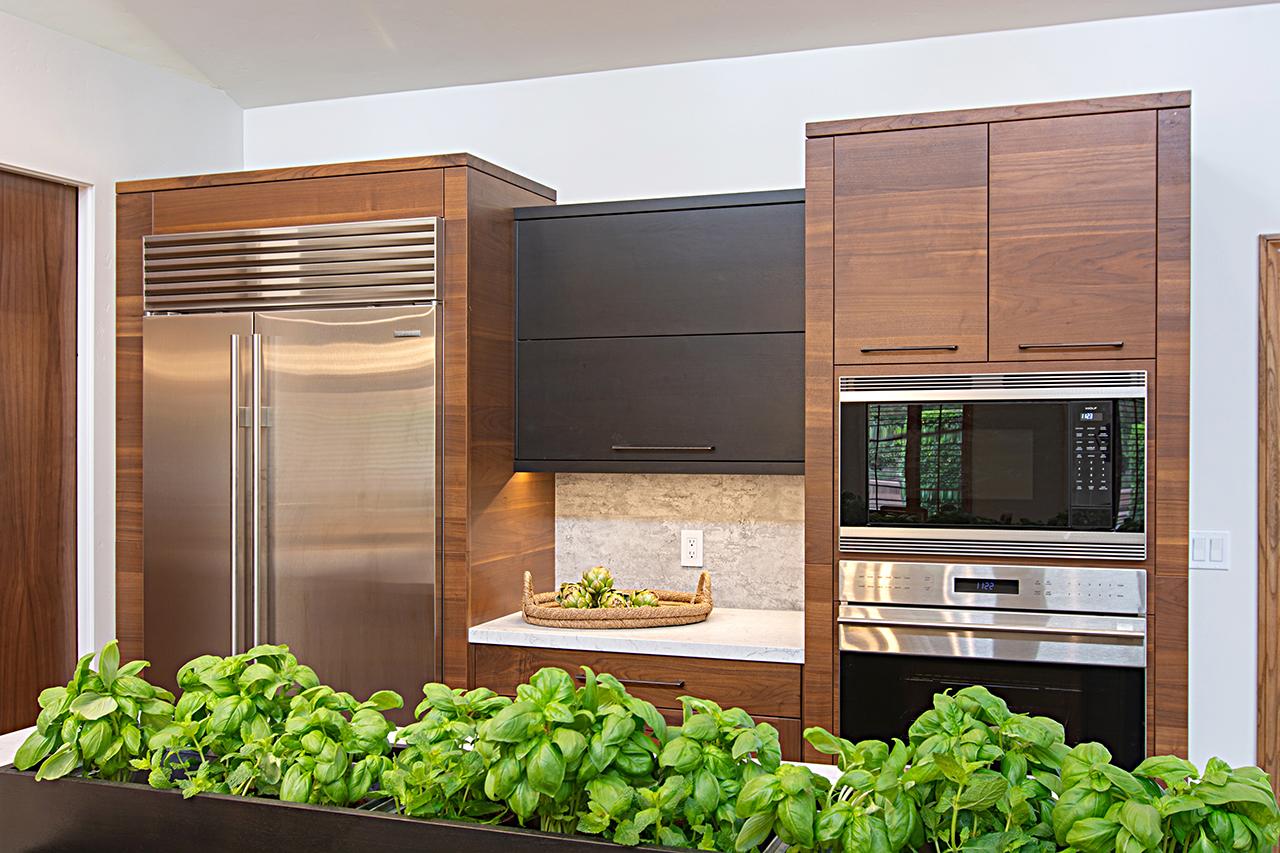 Jackson_Design-Woodland Modern Kitch_After 7