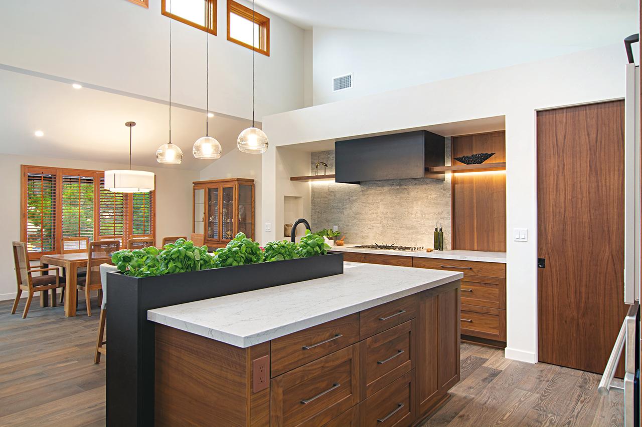 Jackson_Design-Woodland Modern Kitch_After 8