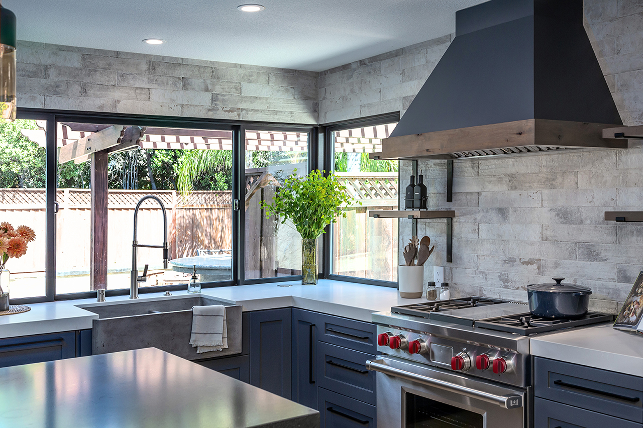 Next_Stage_Design_Paso Los Cerritos San Jose Kitchen (8)