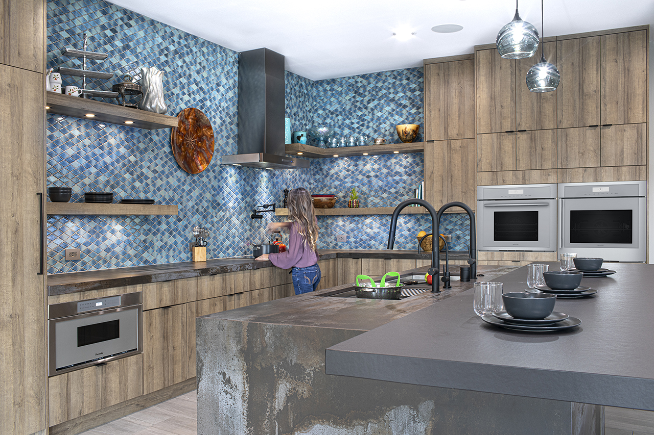 ONE_eleven_Kitchen Bliss 2ltd.project_chatsworth_2020_04_credit_chris_wessling-22 copy