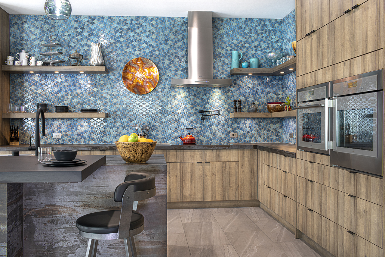 ONE_eleven_Kitchen Bliss 3ltd.project_chatsworth_2020_04_credit_chris_wessling-24 copy