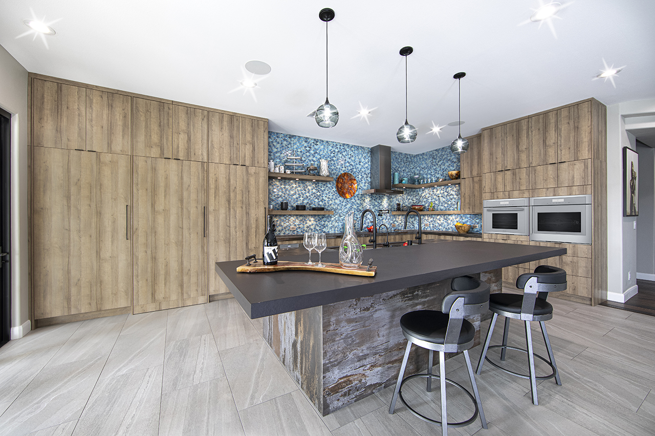 ONE_eleven_Kitchen Bliss 5 ltd.project_chatsworth_2020_04_credit_chris_wessling-18 copy