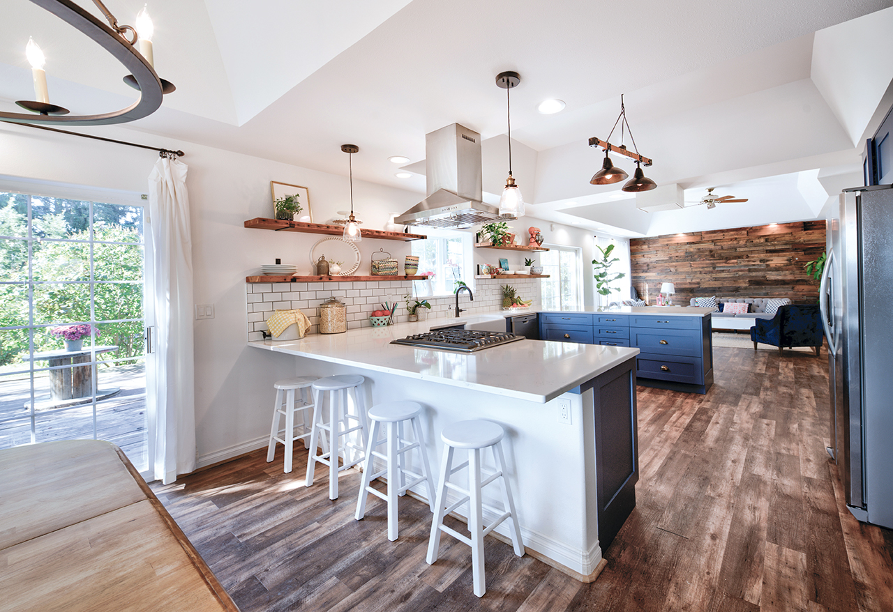 Ealy-Construction-full-kitchen