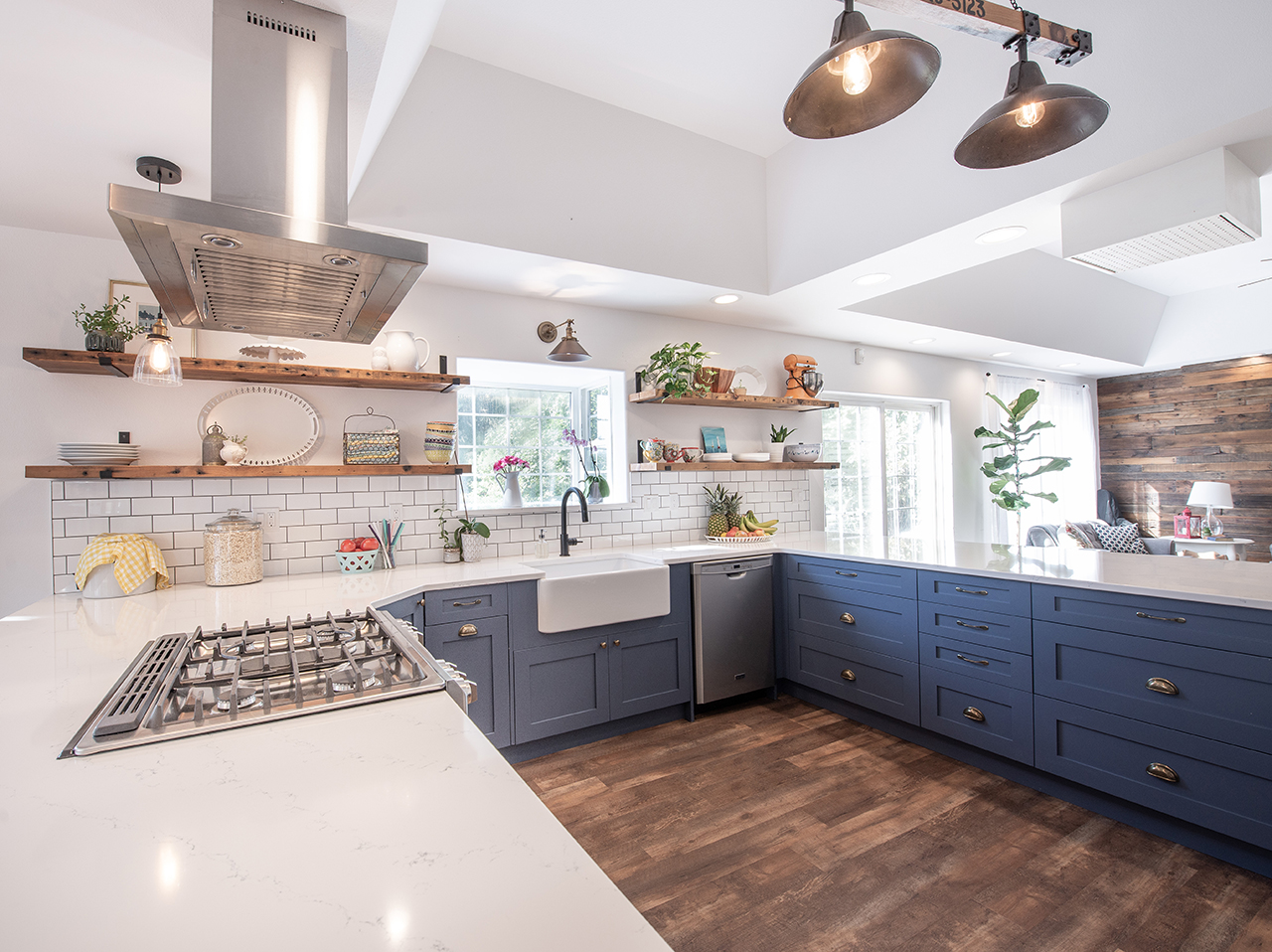 Ealy-Construction-after-kitchen