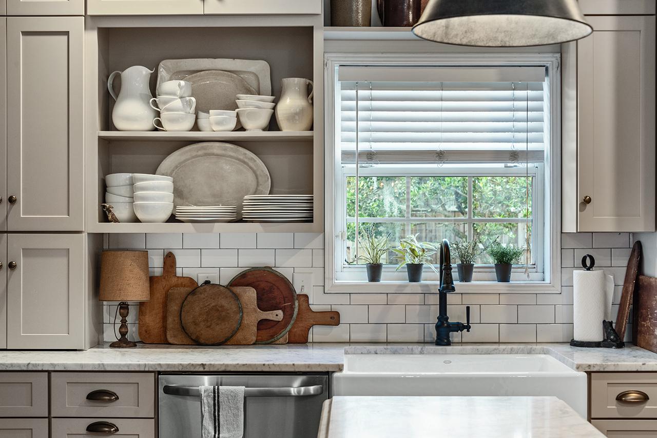 S&W-Kitchens_Schweizer Kitchen - (13)