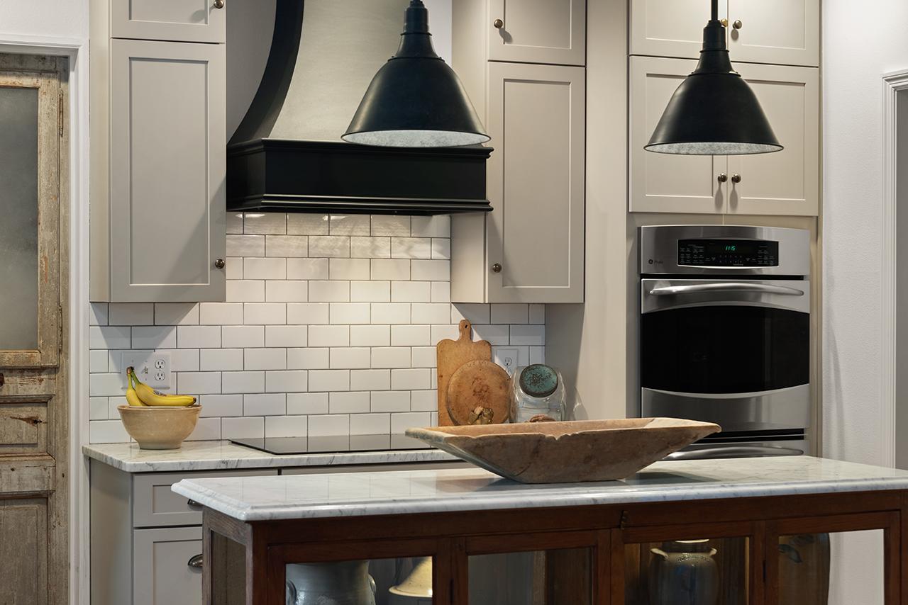 S&W-Kitchens_Schweizer Kitchen - (8)