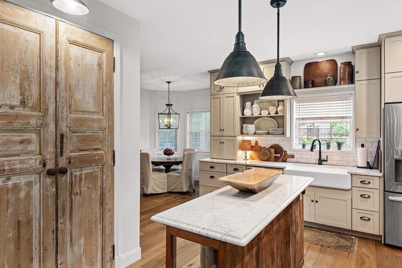 S&W-Kitchens_Schweizer Kitchen - (4)