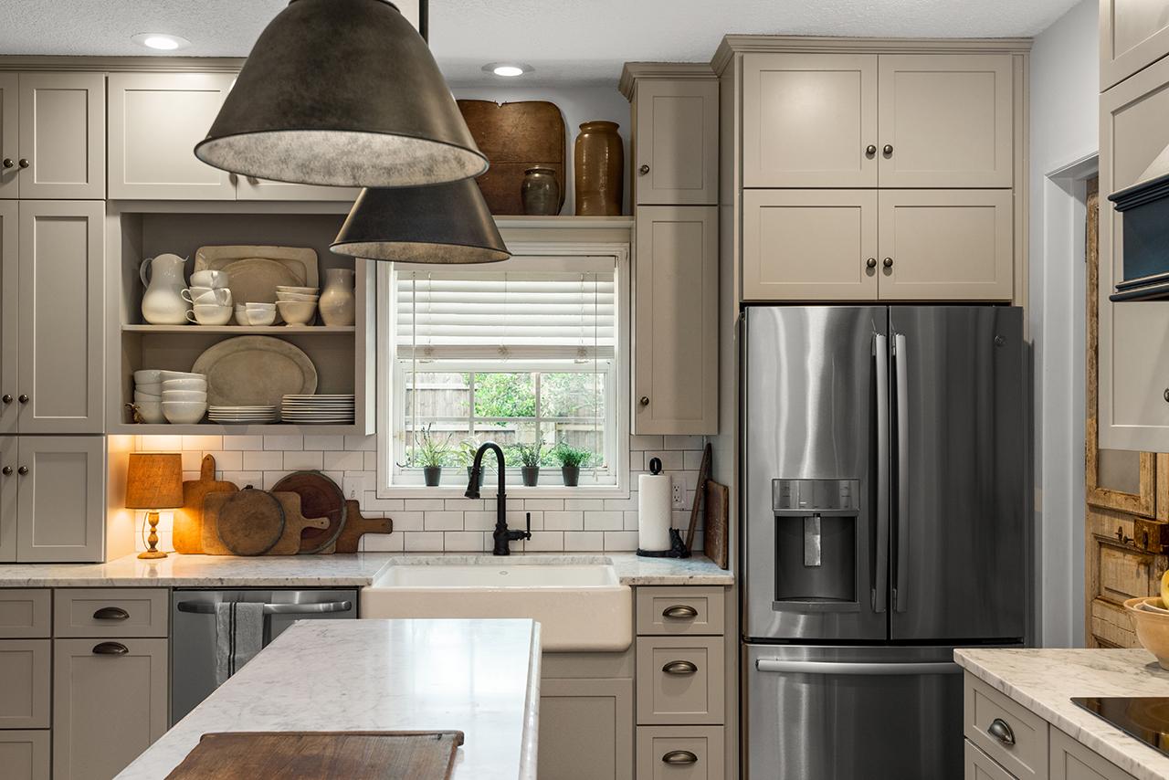 S&W-Kitchens_Schweizer Kitchen - (2)