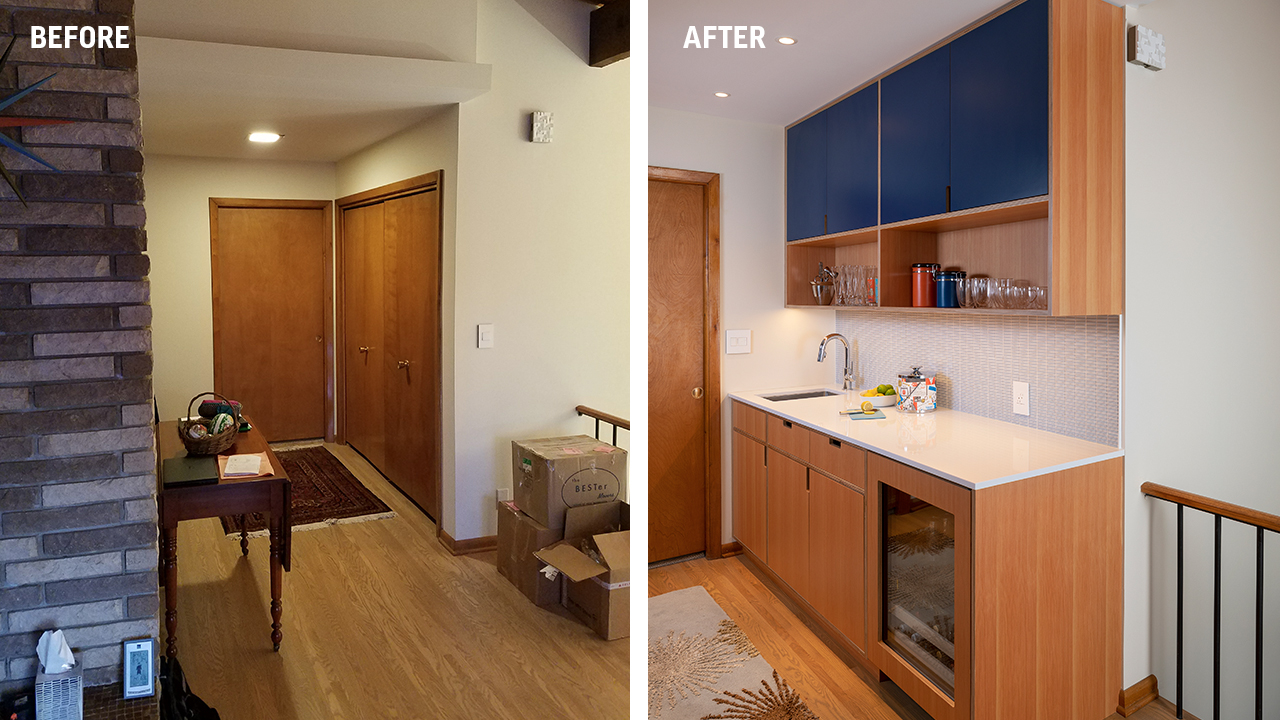 Knutson-Residential_BarArea_Before+After