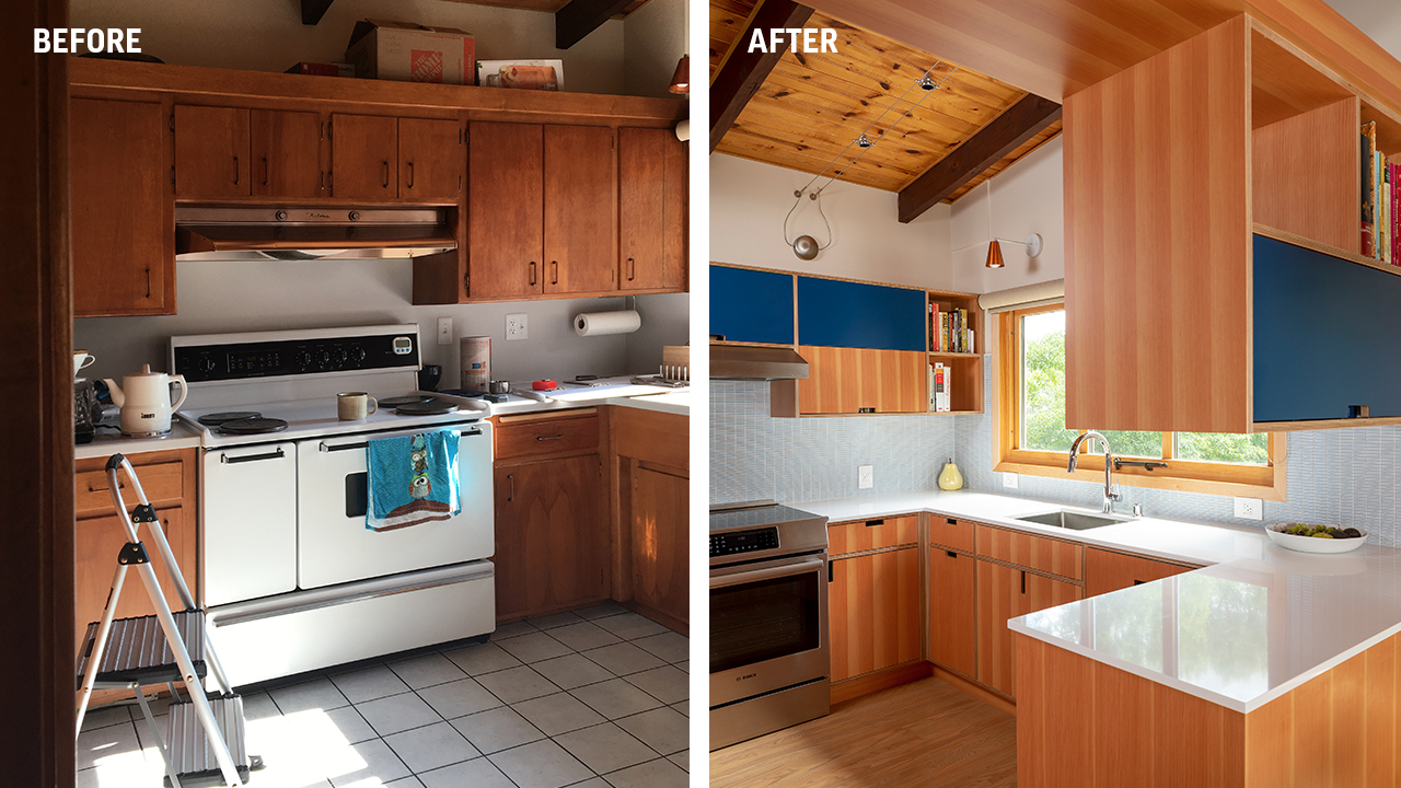 Knutson-Residential_StoveView_Before+After