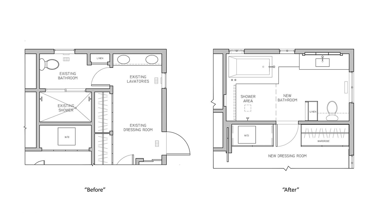 Wolf-Architects_QR_Bathroom_for_S&G_Drawings
