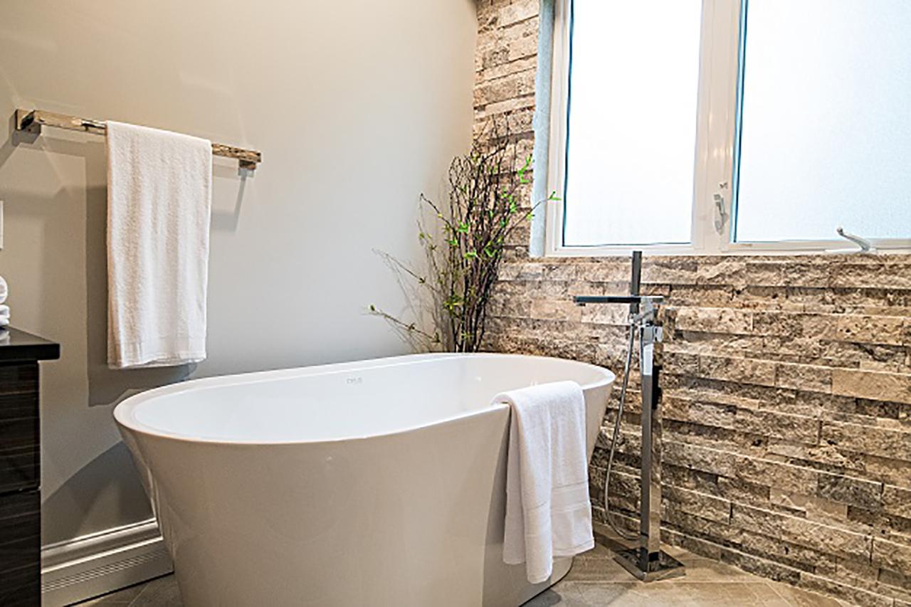 Case_Design_Bathroom_AfterPhoto2