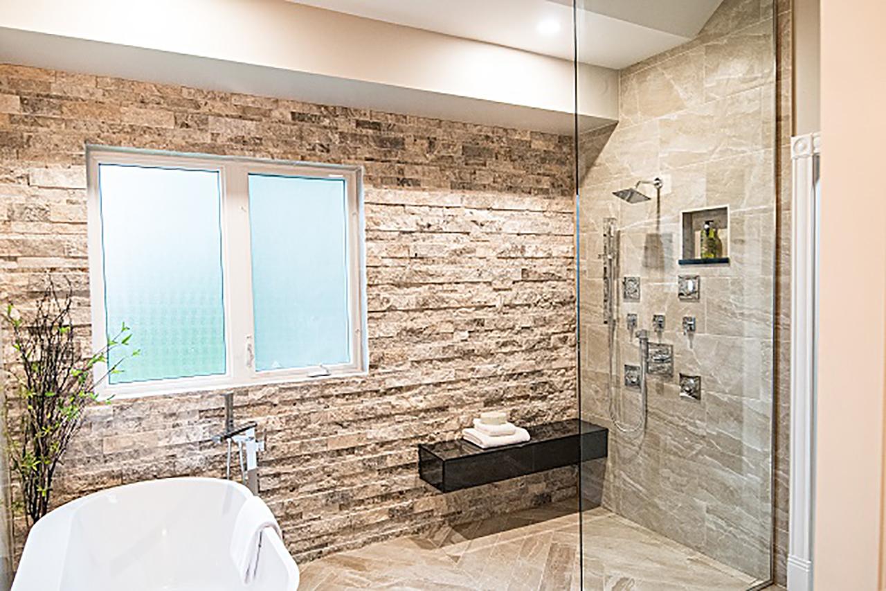 Case_Design_Bathroom_AfterPhoto4