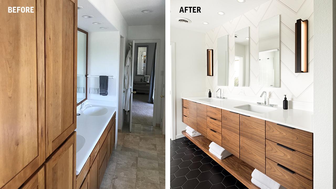Melton-Design-Build_VanityArea_Before+After