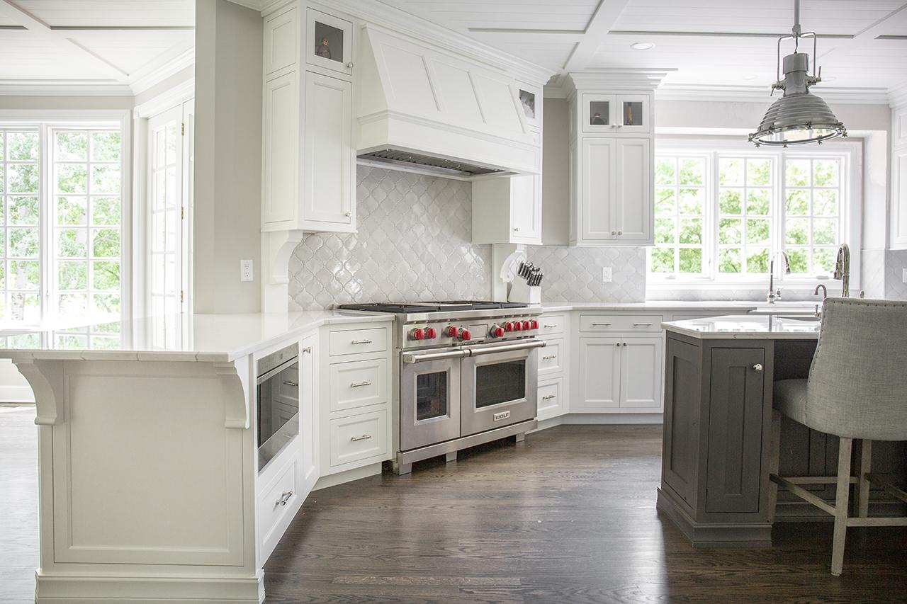 Hogan-Design_kitchen_wide_stove