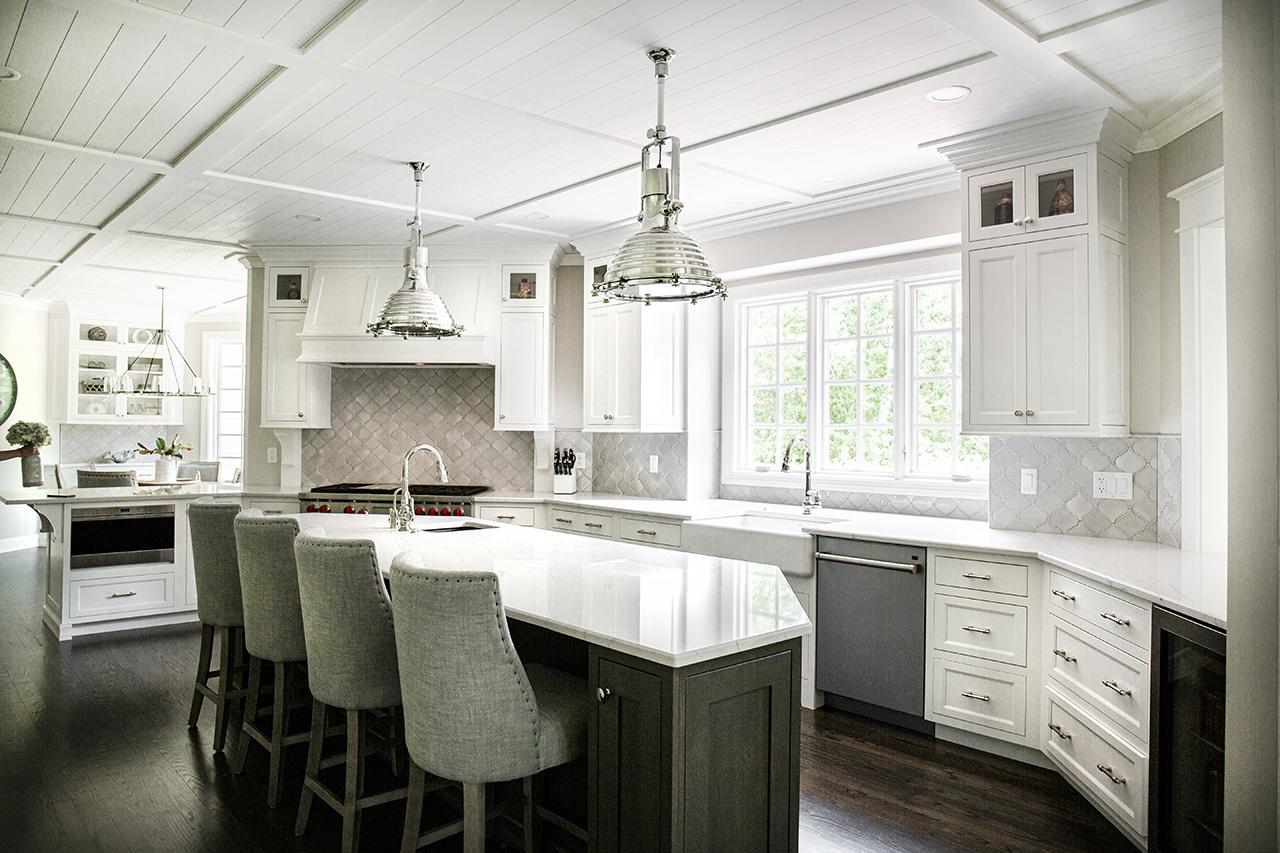 Hogan-Design_kitchen_super_wide