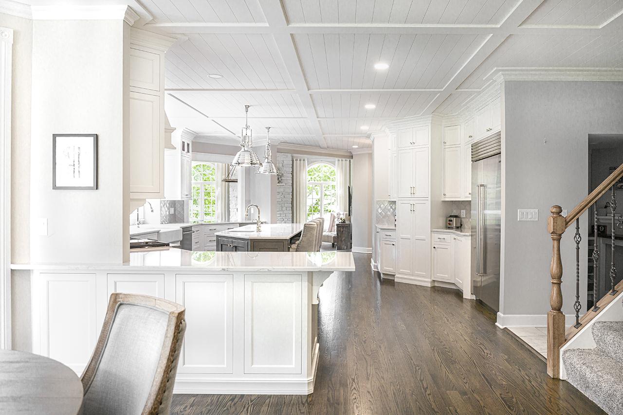 Hogan-Design_Hero_wide_kitchen