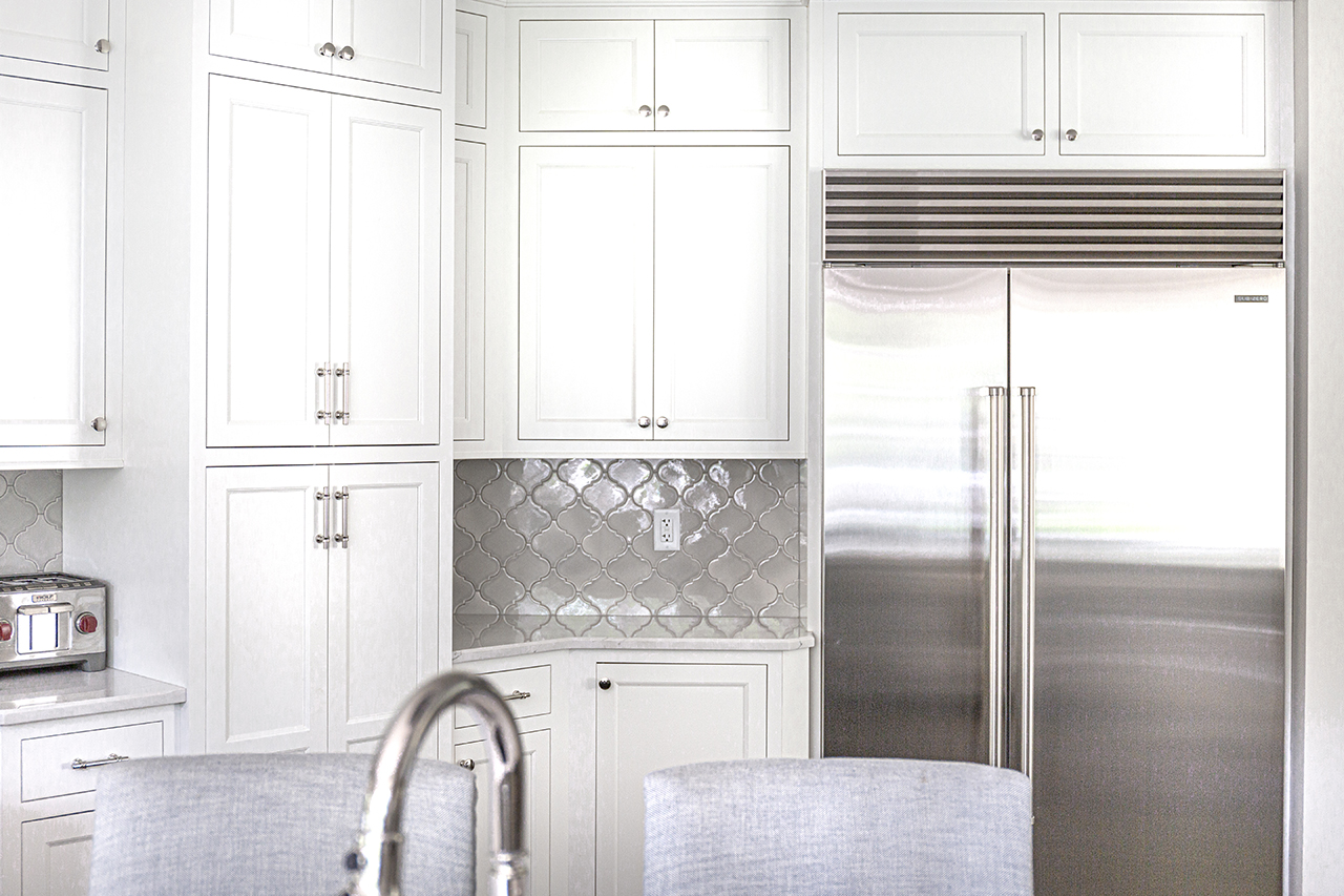 Hogan-Design_cabinets_fridge