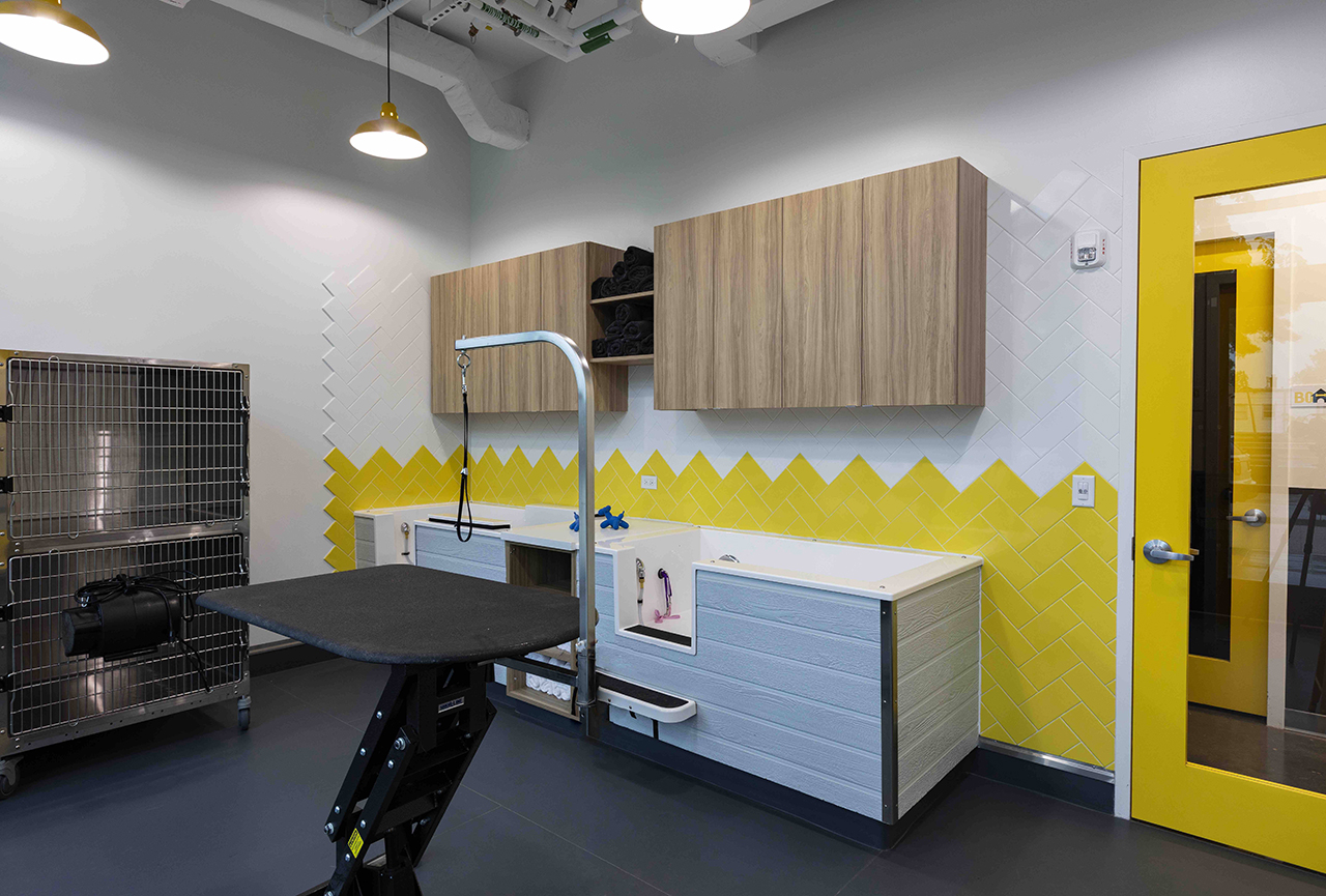 GTM-Architects_DDNY Image 05
