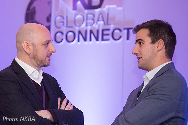 Global Alliance Network Program Unveiled