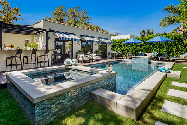 Outdoor Living: Making the Most of Smaller Spaces