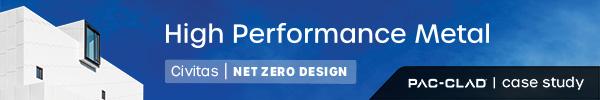 PETERSEN - RD NL SPONSOR OCT 2020 - 600x100_cs_civitas_2020