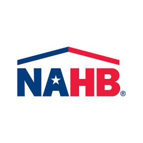 Remodeling Industry Confidence Surges in Third Quarter