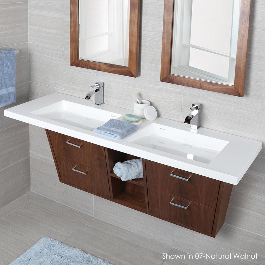 Accessible Bath Furniture
