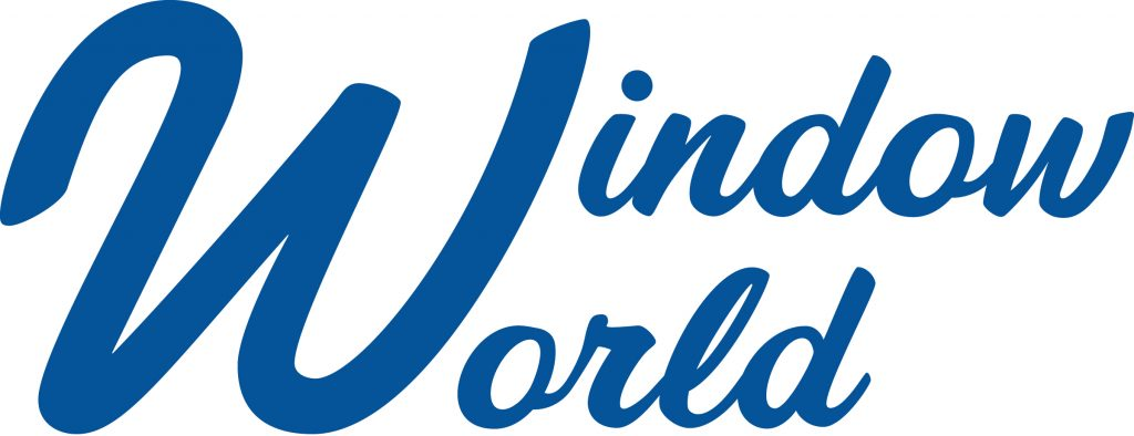Window World Announces New VP of Marketing