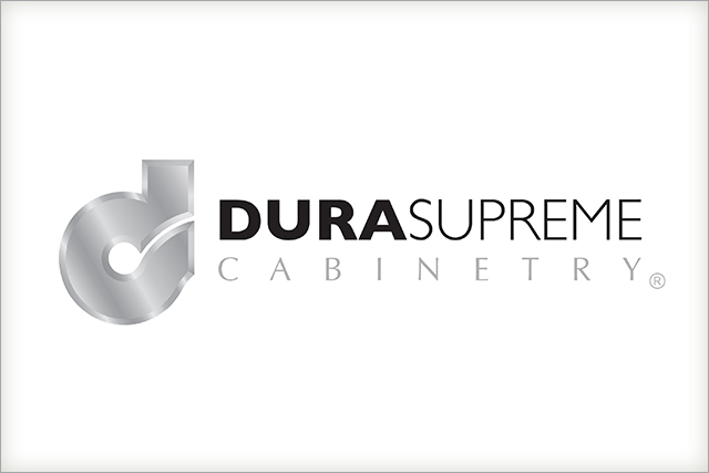 Bertch Cabinet Acquired by Dura Supreme