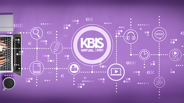 Glitch Impacts Access to KBIS and IBS Exhibits, Conference Unaffected