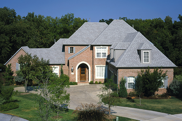 Roofing: Searching for Predictability