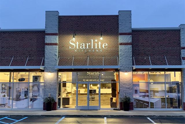 Ksi Kitchen Bath Acquires Starlite Kitchens Kitchen Bath Design News