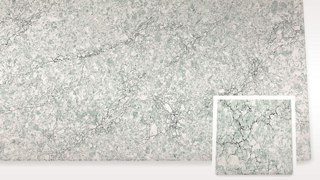 New designs expand natural quartz surfacing options
