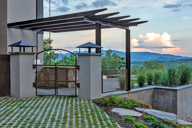 2021 Outdoor Living Planning Guide: Buyers Guide