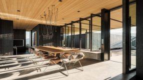 AIA 2021 Interior Architecture Awards