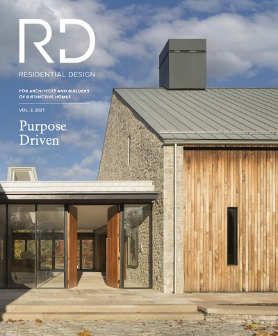 RESD_0321_Cover