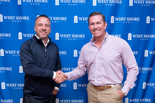 West Shore Home Acquires Hullco, Inc.