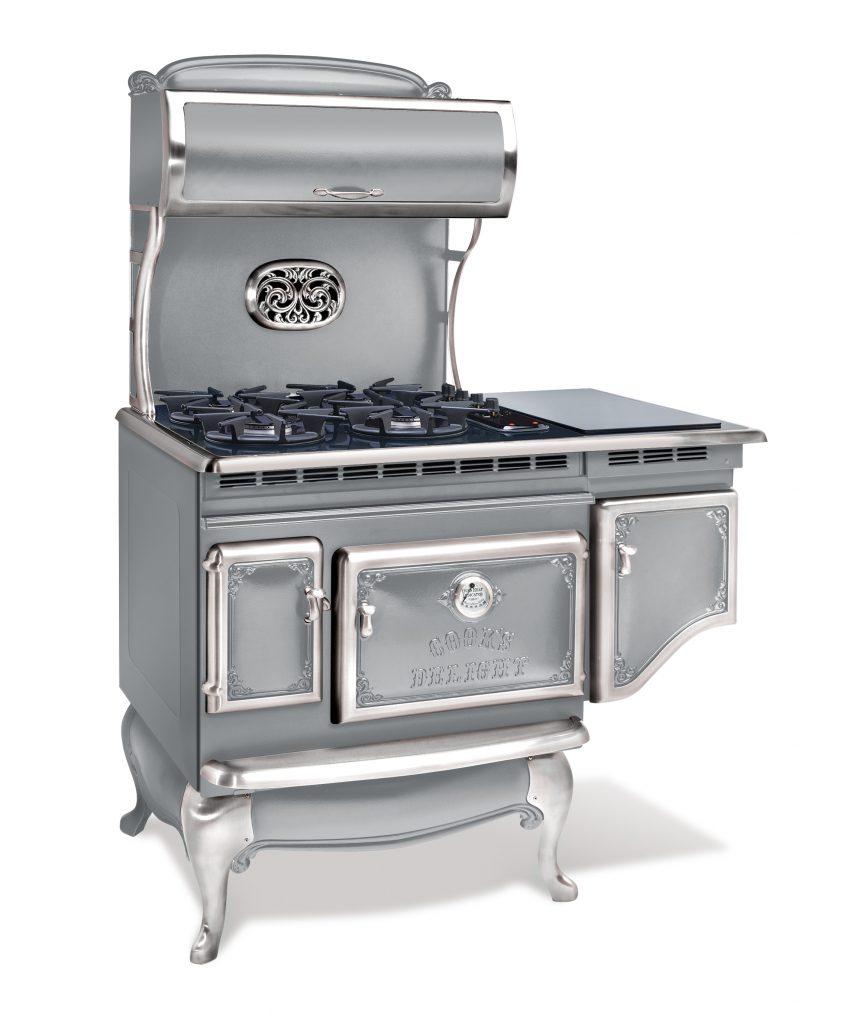 Vintage-Style Appliances