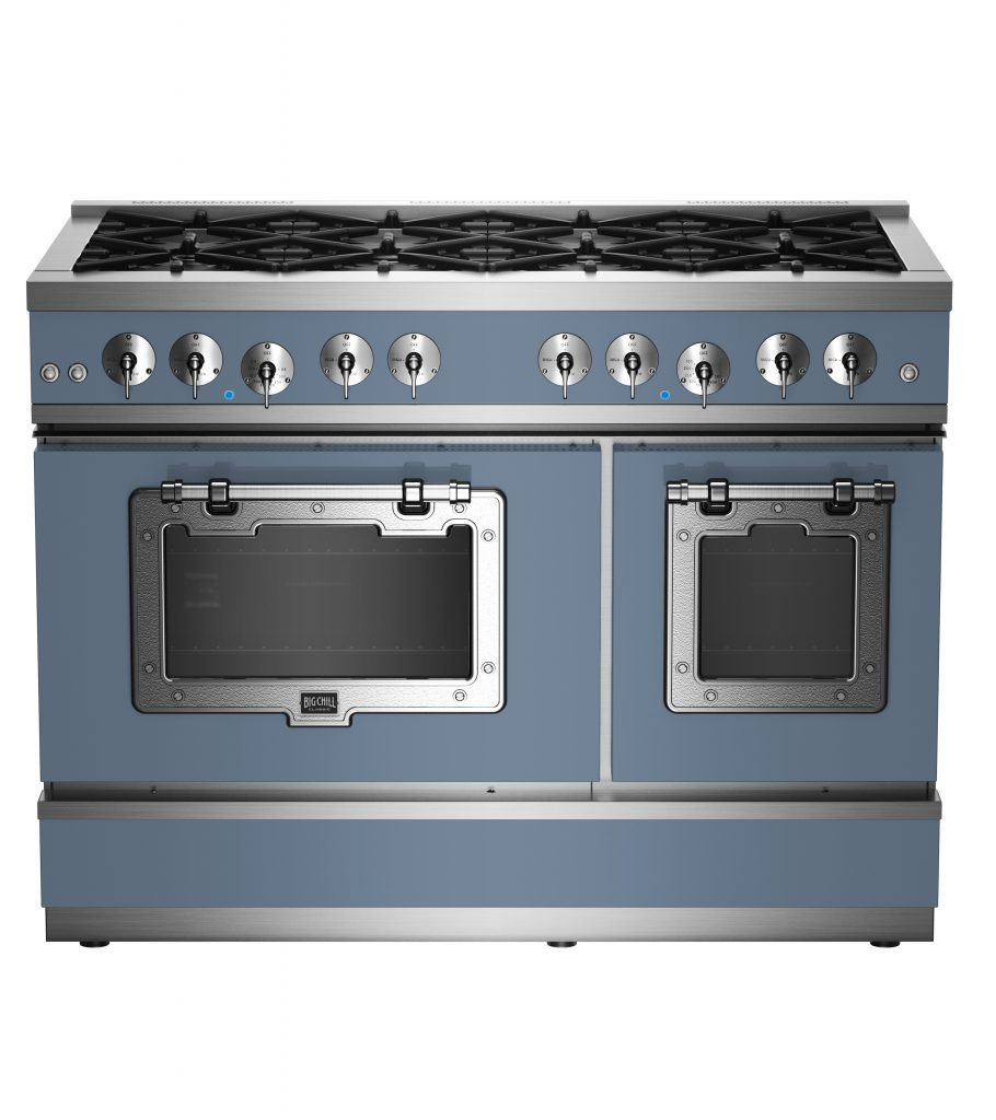 Spring Colored Appliances