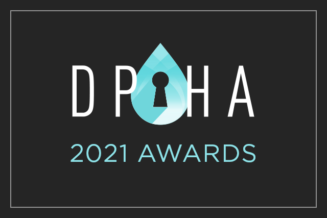 DPHA Opens Nominations for 2021 Awards