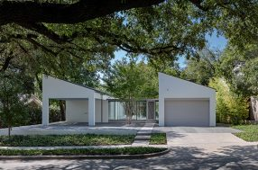 Case Study: Merrilee Lane by Max Levy Architect