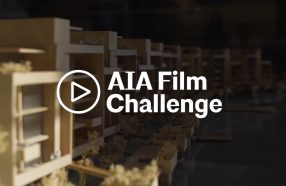 AIA Launches Seventh Annual Film Challenge