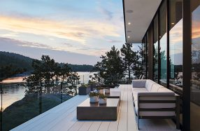 RD's Favorite Vacation Homes 2021