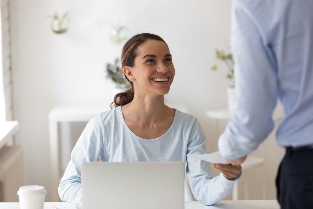 Bonuses: Keys to Getting Them Right