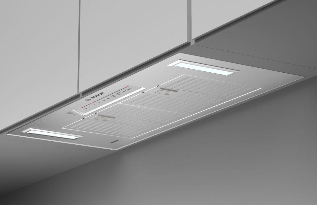 Cabinet-Depth Ventilation Inserts